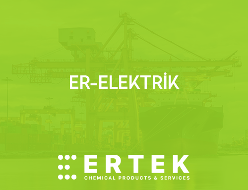 ER-ELECTRIC
