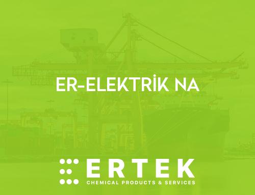 ER-ELEKTRİK NA